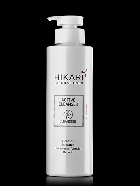 ACTIVE-CLEANSER-500ml