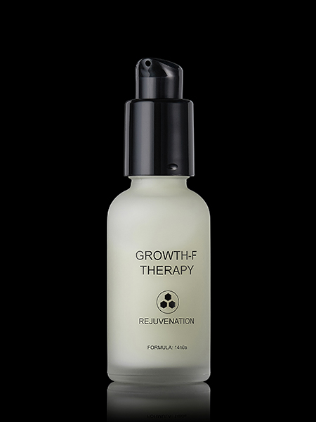 GROWTH-F-THERAPY-SERUM